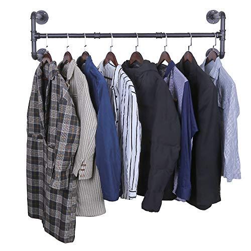Garderobe Hängend